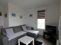 Appartement de vacances 1839934 pour 4 personnes , Puilboreau