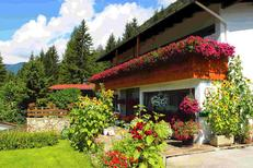 Room 1839956 for 2 persons in Maurach am Achensee
