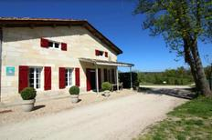 Rekreační dům 1839972 pro 5 osob v Saint-Martin-de-Laye