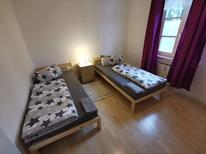 Appartement 1840030 voor 4 personen in Altenstadt