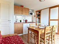 Apartamento 1840120 para 6 personas en Chamrousse