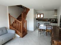 Maison de vacances 1840121 pour 6 personnes , Chorges
