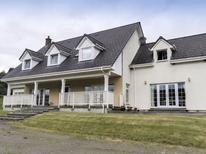 Vakantiehuis 1840156 voor 15 personen in Drumnadrochit