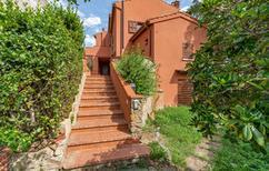 Casa de vacaciones 1840170 para 10 personas en Castra