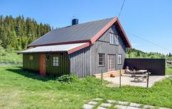 Semesterhus 1840182 för 10 personer i Nord-Torpa