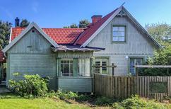 Ferienhaus 1840211 für 10 Personen in Jämjö