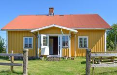 Rekreační dům 1840213 pro 8 osob v Lidhult