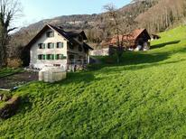 Holiday apartment 1840220 for 5 persons in Vitznau