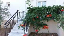 Appartement 1840228 voor 4 personen in Psakoudia