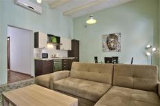 Mieszkanie wakacyjne 1840237 dla 2 osoby w Sliema
