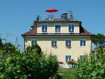 Ferienwohnung 1840290 für 4 Personen in Meersburg
