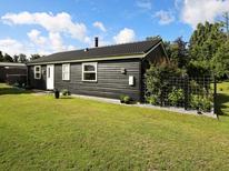 Apartamento 1840358 para 5 personas en Dalby Huse