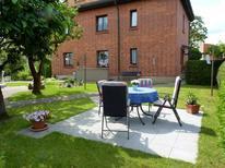 Appartement de vacances 1840393 pour 2 personnes , Waren an der Müritz