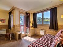 Appartamento 1840415 per 4 persone in Belle-Plagne