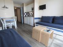 Ferienwohnung 1840434 für 4 Personen in Fouesnant