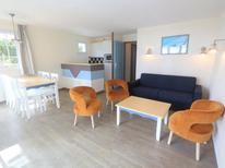 Ferienwohnung 1840435 für 6 Personen in Fouesnant