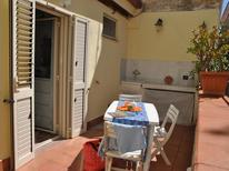 Holiday home 1840449 for 4 persons in Gaeta