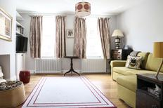 Holiday apartment 1840459 for 4 persons in London-Kensington and Chelsea