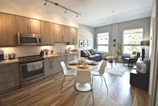 Rekreační dům 1840461 pro 4 osoby v Victoria
