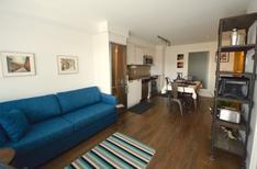 Rekreační dům 1840468 pro 4 osoby v Victoria