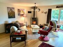 Vakantiehuis 1840473 voor 10 personen in Wildhaus