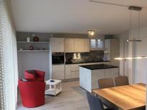 Appartement 1840474 voor 4 personen in Emmetten