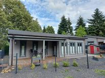 Ferienhaus 1840491 für 4 Personen in Enspel