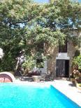 Vakantiehuis 1840492 voor 6 personen in Fuentes de Cesna