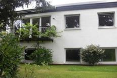 Appartement 1840582 voor 5 personen in Fischbachtal-Billings
