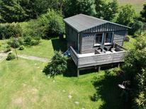 Casa de vacaciones 1840588 para 3 adultos + 1 niño en Lohme-Hagen