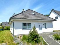 Holiday home 1840596 for 6 persons in Sassnitz
