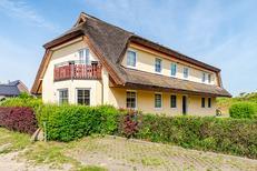 Ferienwohnung 1840606 für 4 Personen in Alt Reddevitz