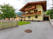 Rekreační byt 1840622 pro 4 osoby v Großarl