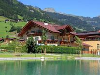 Rekreační dům 1840623 pro 4 osoby v Großarl