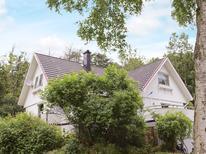 Mieszkanie wakacyjne 1840625 dla 7 osób w Vallda