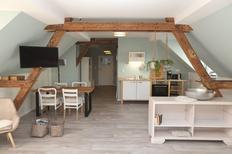 Studio 1840659 für 2 Personen in Bad Salzungen