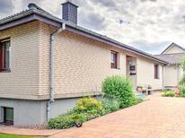 Ferienwohnung 1840708 für 4 Personen in Bad Driburg