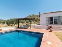 Ferienhaus 1840711 für 4 Personen in Coín