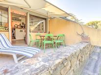 Vakantiehuis 1840853 voor 6 personen in Punta Ala