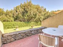 Ferienhaus 1840854 für 5 Personen in Punta Ala