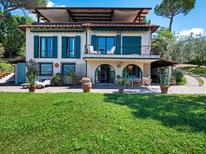 Casa de vacaciones 1840856 para 5 personas en Romola