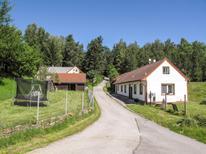 Ferienhaus 1840861 für 8 Personen in Zlatá Koruna