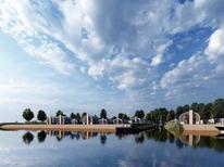 Maison de vacances 1840865 pour 4 personnes , Linden