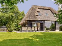 Maison de vacances 1840873 pour 10 personnes , Rijsbergen