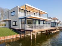 Villa 1840877 per 6 persone in Arnemuiden