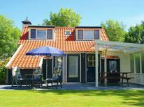 Ferienhaus 1840878 für 5 Personen in Burgh-Haamstede