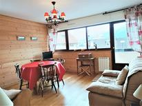 Holiday apartment 1840889 for 2 persons in Aix-les-Bains