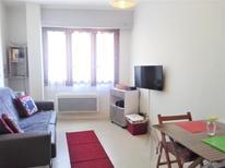 Studio 1840892 für 2 Personen in Aix-les-Bains