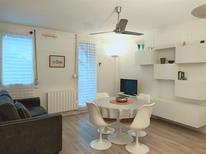 Studio 1840893 für 2 Personen in Aix-les-Bains