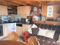 Holiday apartment 1840894 for 2 persons in Aix-les-Bains